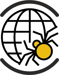 Webdesign Corn